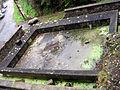 Fontaine cote Brille.jpg