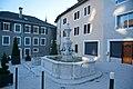 Fontaine de Gex (1).jpg