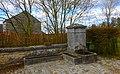 Fontaine du Mont Xhoris.jpg