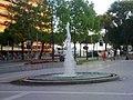 Fontana di santa margnerita - panoramio.jpg