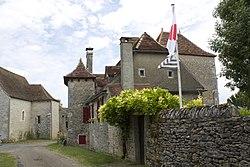 Fontanes-du-Causse - panoramio (5).jpg