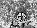 Foot steps.jpg