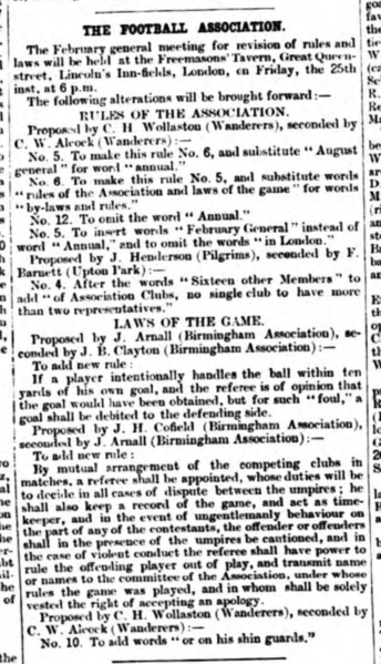 File:Football Association (Bell's Life in London) 1881-02-05.png