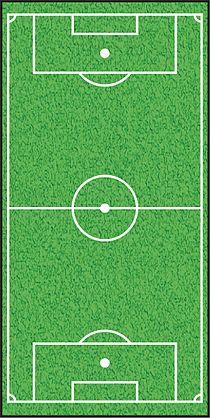 calcioregolamento wikibooks manuali e libri di testo