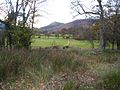 Footpath from Keswick to Ormathwaite - geograph.org.uk - 608335.jpg
