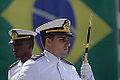 Força Naval tem novos guardas-marinha (11327488896).jpg
