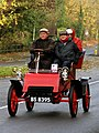 Ford 1903 on London to Brighton VCR 2008.jpg