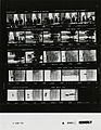 Ford A2853 NLGRF photo contact sheet (1975-01-20)(Gerald Ford Library).jpg