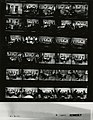 Ford A3977 NLGRF photo contact sheet (1975-04-09)(Gerald Ford Library).jpg