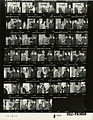 Ford B1908 NLGRF photo contact sheet (1976-10-18)(Gerald Ford Library).jpg
