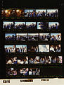 Ford B2010 NLGRF photo contact sheet (1976-10-28)(Gerald Ford Library).jpg
