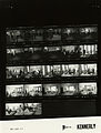 Ford B2870 NLGRF photo contact sheet (1977-01-20)(Gerald Ford Library).jpg