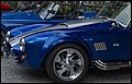 Ford Cobra for Firebird presentation-2 (19201100061).jpg