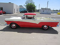 Ford Custom Ranchero -1957.jpg