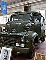 Ford F6 Marmon-Herrington Gunfire Museum Brasschaat 13-03-2021.jpg