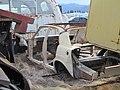 Ford Falcon shell (13957070486).jpg