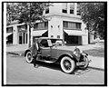 Ford Motor Co., Lincoln Roadster LCCN2016824819.jpg