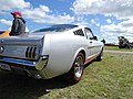 Ford Mustang (44403897414).jpg