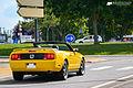 Ford Mustang Cabriolet - Flickr - Alexandre Prévot.jpg