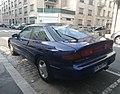 Ford Probe (43880542771).jpg
