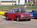 Ford Taunus, Dutch registration 17-72-DS pic-5.JPG
