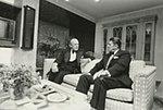 Ford and Reagan (1976-10-07) 1.jpg