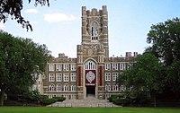 Fordham University Keating Hall cropped.jpg
