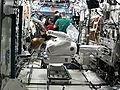 Foreground Robonaut 2.jpg