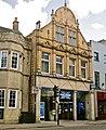 Former Boots Shop, Grantham.jpg