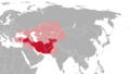Former Iranian regions.png