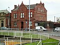 Former Public Offices - geograph.org.uk - 67188.jpg