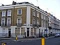 Former Shop corner of Charlewood Street - Tachbrook Street - geograph.org.uk - 1128655.jpg