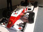 Formula Masters tatuus 2000.jpg