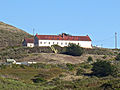 Fort-Barry-Marin-Headlands-Florin-WLM-11.jpg