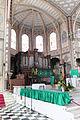 Fort-de-France - 2014 - Cathédrale Saint-Louis (12).jpg