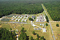Fort A.P Hill during 2010 Boy Scout Jamboree.jpg