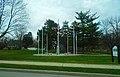 Fort Atkinson Veterans Memorial - panoramio.jpg