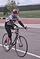 Fort Carson soldier competes in 3rd annual Warrior Games 120430-A-YY130-901.jpg