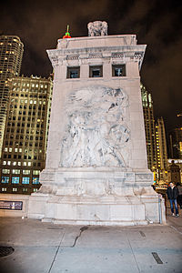 Fort Dearborn Chicago 2012-0239.jpg
