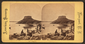 Fort Dumpter, from Robert N. Dennis collection of stereoscopic views.png
