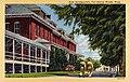 Fort George Wright WA - Base Headquarters (NBY 429909).jpg