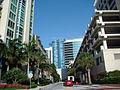 Fort Lauderdale Business District verkl.jpg