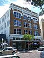Fort Myers FL Downtown HD Richards bldg01.jpg