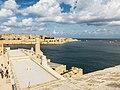 Fort Saint Angelo 3.jpg