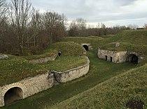 Fort des Roches.JPG