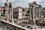 Forum Romanum April 05.jpg