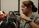 Forward medical teams train, provide critical care 130906-F-RY372-007.jpg