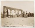 Fotografi från Jerusalem - Hallwylska museet - 104352.tif