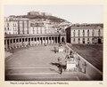 Fotografi från Neapel - Hallwylska museet - 104146.tif