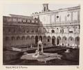 Fotografi från Neapel - Hallwylska museet - 104151.tif